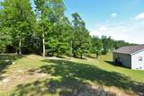 1855 Staghorn Dr - Photo 23