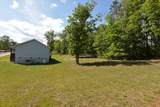 1855 Staghorn Dr - Photo 24