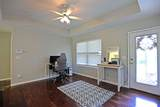 1855 Staghorn Dr - Photo 4