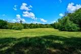 801 Cookson Creek Rd - Photo 1