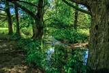 801 Cookson Creek Rd - Photo 65