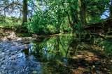 801 Cookson Creek Rd - Photo 66