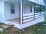 801 Cookson Creek Rd - Photo 78