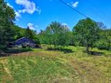 801 Cookson Creek Rd - Photo 22