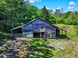801 Cookson Creek Rd - Photo 31