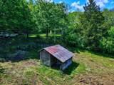 801 Cookson Creek Rd - Photo 32