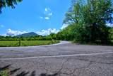 801 Cookson Creek Rd - Photo 57