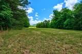 801 Cookson Creek Rd - Photo 72