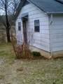 801 Cookson Creek Rd - Photo 83