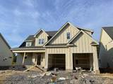 8838 Grey Reed Dr - Photo 1