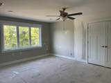 8838 Grey Reed Dr - Photo 10