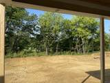 8838 Grey Reed Dr - Photo 3