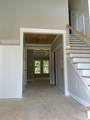 8838 Grey Reed Dr - Photo 4
