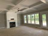 8838 Grey Reed Dr - Photo 5