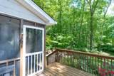 9306 Ridge Trail Rd - Photo 30