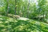9306 Ridge Trail Rd - Photo 34