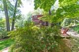 9306 Ridge Trail Rd - Photo 35