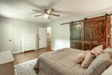 7215 Cane Hollow Rd - Photo 12