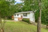 7215 Cane Hollow Rd - Photo 2