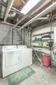 7215 Cane Hollow Rd - Photo 23