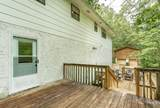 7215 Cane Hollow Rd - Photo 25