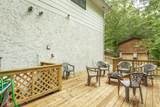 7215 Cane Hollow Rd - Photo 26