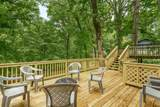 7215 Cane Hollow Rd - Photo 27