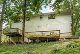 7215 Cane Hollow Rd - Photo 28