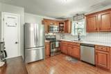 7215 Cane Hollow Rd - Photo 8
