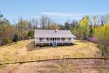 557 Waterford Ln - Photo 12