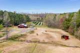 557 Waterford Ln - Photo 13