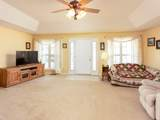 557 Waterford Ln - Photo 14