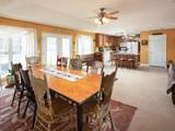 557 Waterford Ln - Photo 15