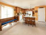 557 Waterford Ln - Photo 16