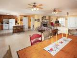 557 Waterford Ln - Photo 18