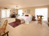 557 Waterford Ln - Photo 19