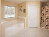 557 Waterford Ln - Photo 20