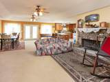 557 Waterford Ln - Photo 3
