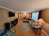 4816 Lake Haven Dr - Photo 10