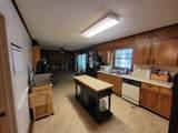 4816 Lake Haven Dr - Photo 11