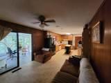 4816 Lake Haven Dr - Photo 12