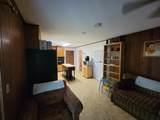 4816 Lake Haven Dr - Photo 14