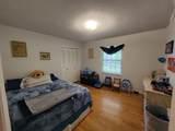4816 Lake Haven Dr - Photo 15
