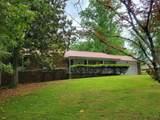 4816 Lake Haven Dr - Photo 2