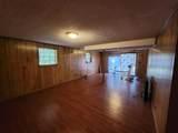 4816 Lake Haven Dr - Photo 21