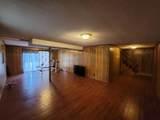 4816 Lake Haven Dr - Photo 22