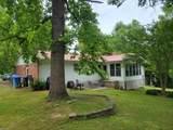 4816 Lake Haven Dr - Photo 4