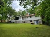 4816 Lake Haven Dr - Photo 6