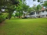 4816 Lake Haven Dr - Photo 7