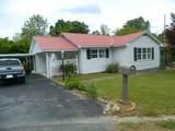 4281 County Rd 60 - Photo 1